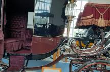 Bildergalerie:Kutschenmuseum